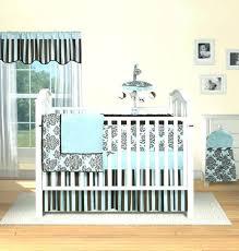 target baby boy crib bedding baby boy bedding baby boy crib bedding set target baby boy