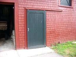 exterior sliding barn doors sliding barn door hardware home depot tractor supply outdoor kit to track installing exterior sliding barn door hardware