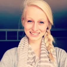Bethany Aldridge (@casbethany)   Twitter