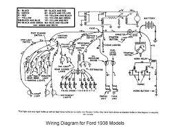 1938 ford wiring diagram 1938 image wiring diagram u2022 el cat logo global de ideas on 1938 ford wiring diagram