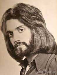 see also to men s 24s hairstyles an overview hair and makeup artist handbook 70s hairstyles men short images below