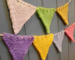 Beginner Knitting Patterns Extraordinary Easy Knitting Patterns For Beginners Beyond Scarves