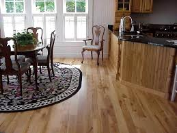 Est Kitchen Flooring Kitchen Fabulous Vinyl Kitchen Flooring Ideas With Brown Cabinets