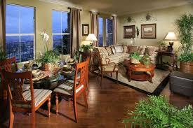 Natural Living Room Design Decoration Wonderful Small Spaces House Design Ideas Minimalist
