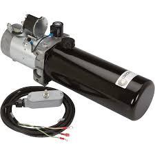 12 volt hydraulic pump wiring diagram solidfonts monarch pump wiring diagram home diagrams