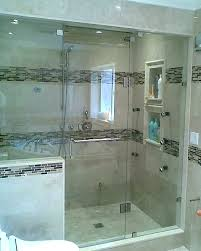 claret shower squeegee best shower squeegee best glass shower door cleaner elegant squeegee for home decor best glass shower best shower squeegee cleret