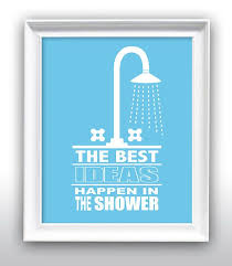 bathroom wall decor pictures. Bathroom Print Wall Decor Shower Best By Woofworld Pictures