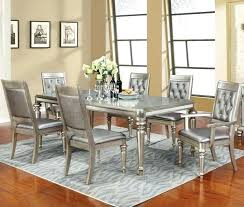 city furniture dining room set coaster piece value table sets chairs outdoor patio