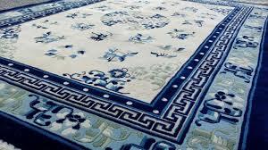 china carpet 140 cm 217 cm