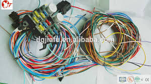 car wire harness wire harnesses for automotive applications zeus Universal Wiring Harness circuit and circuit wiring harness fuse holder high 20 circuit and 12 14 circuit wiring harness universal wiring harness kits