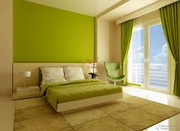 wall design colour combination two colour bination for bedroom walls 4