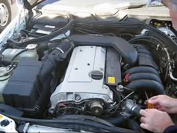 1994 mercedes e320 engine wiring harness replacement (w124 chassis mercedes w124 wiring harness 1994 mercedes e320 engine wiring harness replacement (w124 chassis, m104 engine) video dailymotion Mercedes W124 Wiring Harness
