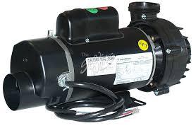 jacuzzi pump wiring diagram facbooik com Waterway Spa Pump Wiring Diagram dynasty spa wiring diagram facbooik waterway executive spa pump wiring diagram
