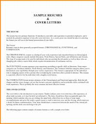 Free Resume Website Template Elegant Free Resume Writing Services