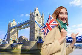 İngiltere'den yabancı öğrencilere 2 yıl iş arama izni!   Akare  International Education Fairs
