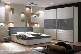 Bedroom Furniture Designers Cool Amazing Bedroom Furniture Designers Unique Interior Design Of Bedroom Furniture
