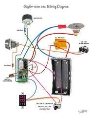 raptor 120w 20a wiring diagram duffloop duffloop flickr raptor 120w 20a wiring diagram duffloop by duffloop