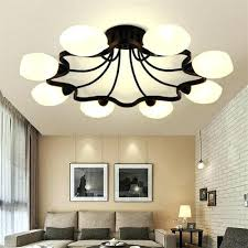 nice to look at heavy chandelier hanging kit mounting portfolio ceiling light mounting hardware