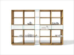 gold metal bookcase awesome diy wall unit new diy shelving unit wall bookshelf 0d tags fabulous