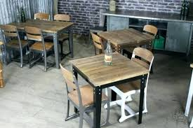 industrial themed furniture. Exellent Industrial Industrial  Inside Industrial Themed Furniture T