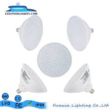 How To Change Light Bulb In Swimming Pool China Huaxia Par56 Color Changing Swimming Pool Light Bulb