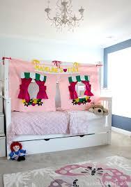 cool bunk bed fort. Bunk Bed Fort DIY Cool Y