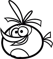 printable angry birds coloring pages coloringstar