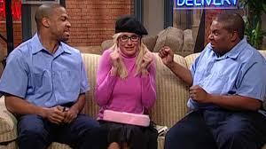 Watch Saturday Night Live Highlight Sofa King NBCcom