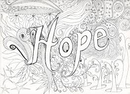 Hard Coloring Pages Free Large Images Coloring Pages Coloring