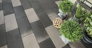 patio pavers unilock