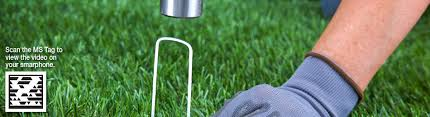artificial grass installation. Do It Yourself: Installation Instructions Artificial Grass U