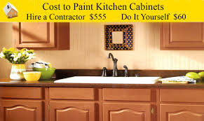 average cost to paint kitchen cabinets. Average Cost To Paint Kitchen Cabinets Trends Also Replace Cabinet Fascinating Images Full Size