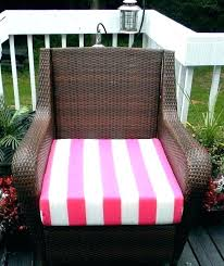 replacement cushions for indoor wicker furniture replacement indoor chair cushions replacement chair cushions indoor new stunning