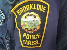 Bitten In The Face 5 Bags Of Produce Brookline Police Log