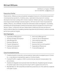 Executive Assistant Resume Builder Resume Sample Receptionist Or