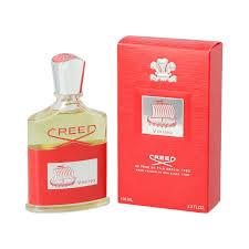 7 kuşaktır koku üzerine çalışan marka üretimine i̇ngiliz mahkemesi. Creed Viking Eau De Parfum 100 Ml Man Viking Creed Marken