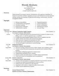 Government Resume Template Government Resume Template Tomyumtumweb 22