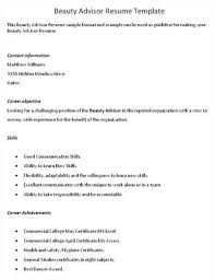 phd resume consulting pinterest the consultant cover letter examplesbeauty beauty resume template builderhow write resumes for graduate school beauty consultant resume