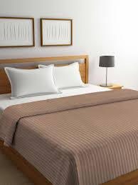 double bed duvet cover mark home