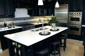 archive with tag best brands for quartz ultimate guide to the perfect kitchen black in countertops
