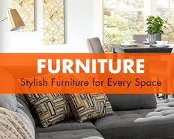 modern stylish furniture. Stylish Furniture For Every Space Modern Stylish Furniture N