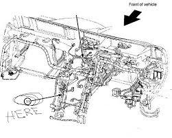 similiar mazda tribute engine diagram keywords 2002 mazda tribute engine diagram image wiring diagram engine