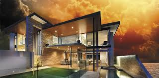 luxury architect designed and custom built new homes perth western 12 incredible architectural house design