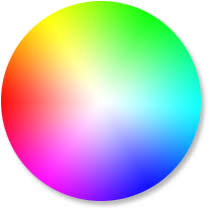 Color Wheel Color Calculator Sessions College