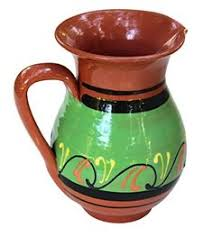 Decorative Pitchers ceramic pitchers Google Search decorative pitchers Pinterest 26