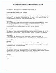Physical Therapy Aide Resume New Physical Therapist