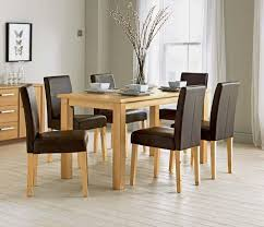 bathroom alluring small dining table for your room round oak and