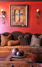 mexican style decor unique living room for home arrangement ideas with  decorations