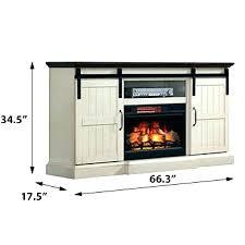 glass fireplace doors amalshajan