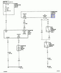 dual fan relay wiring diagram dual auto wiring diagram ideas electric fan relay wiring diagram wiring diagram on dual fan relay wiring diagram